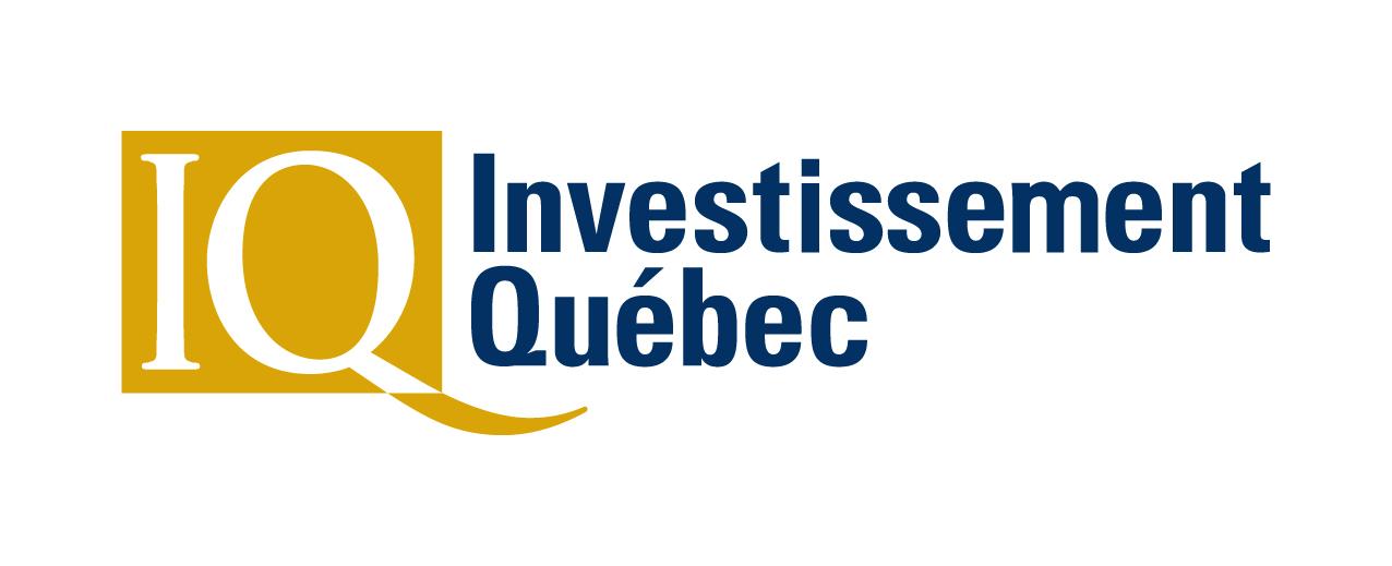 Invetissement Québec