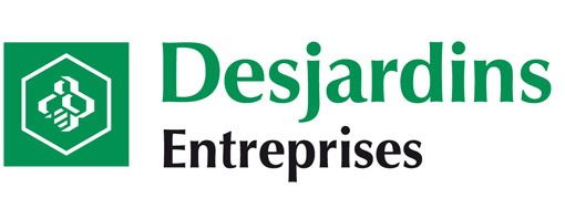 Desjardins Affaires